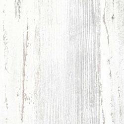 Melamine Faced Boards Wood Based Boards Pressform